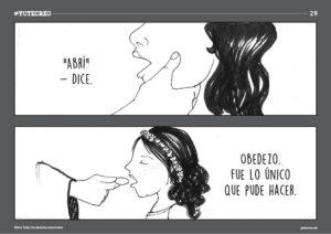 http://mujeresdeguatemala.org/yotecreo/wp-content/uploads/2016/12/comic29-300x212.jpg