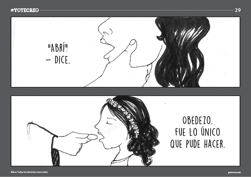http://mujeresdeguatemala.org/yotecreo/wp-content/uploads/2016/12/comic29.jpg