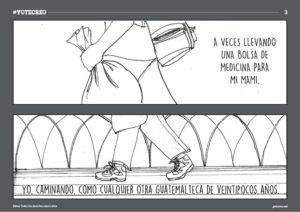 http://mujeresdeguatemala.org/yotecreo/wp-content/uploads/2016/12/comic3-300x212.jpg