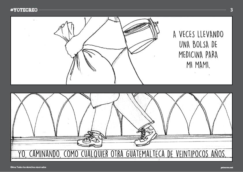 http://mujeresdeguatemala.org/yotecreo/wp-content/uploads/2016/12/comic3.jpg