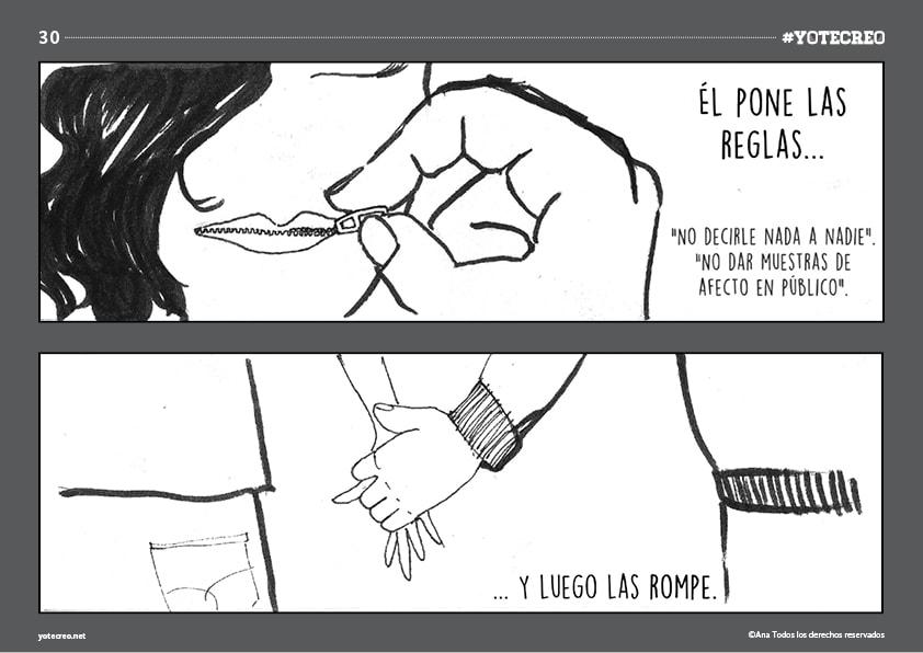 http://mujeresdeguatemala.org/yotecreo/wp-content/uploads/2016/12/comic30.jpg