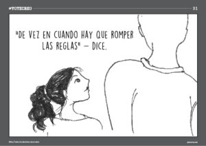 http://mujeresdeguatemala.org/yotecreo/wp-content/uploads/2016/12/comic31-300x212.jpg