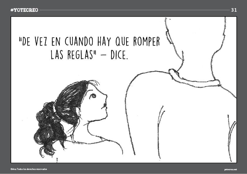 http://mujeresdeguatemala.org/yotecreo/wp-content/uploads/2016/12/comic31.jpg