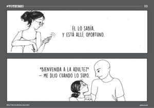 http://mujeresdeguatemala.org/yotecreo/wp-content/uploads/2016/12/comic33-300x212.jpg