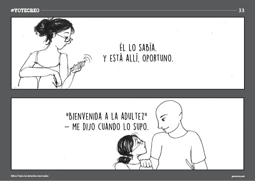 http://mujeresdeguatemala.org/yotecreo/wp-content/uploads/2016/12/comic33.jpg