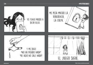http://mujeresdeguatemala.org/yotecreo/wp-content/uploads/2016/12/comic34-300x212.jpg