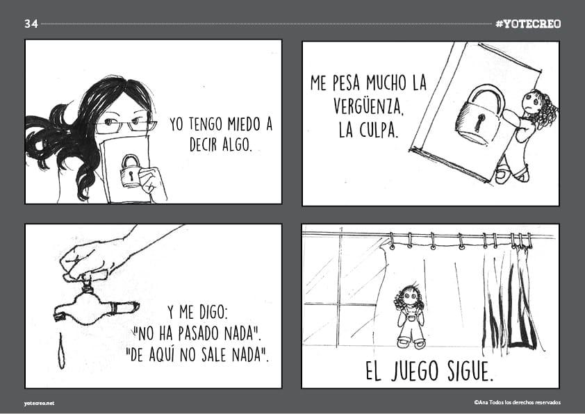http://mujeresdeguatemala.org/yotecreo/wp-content/uploads/2016/12/comic34.jpg