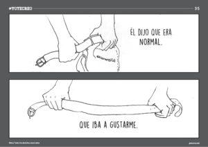 http://mujeresdeguatemala.org/yotecreo/wp-content/uploads/2016/12/comic35-300x212.jpg