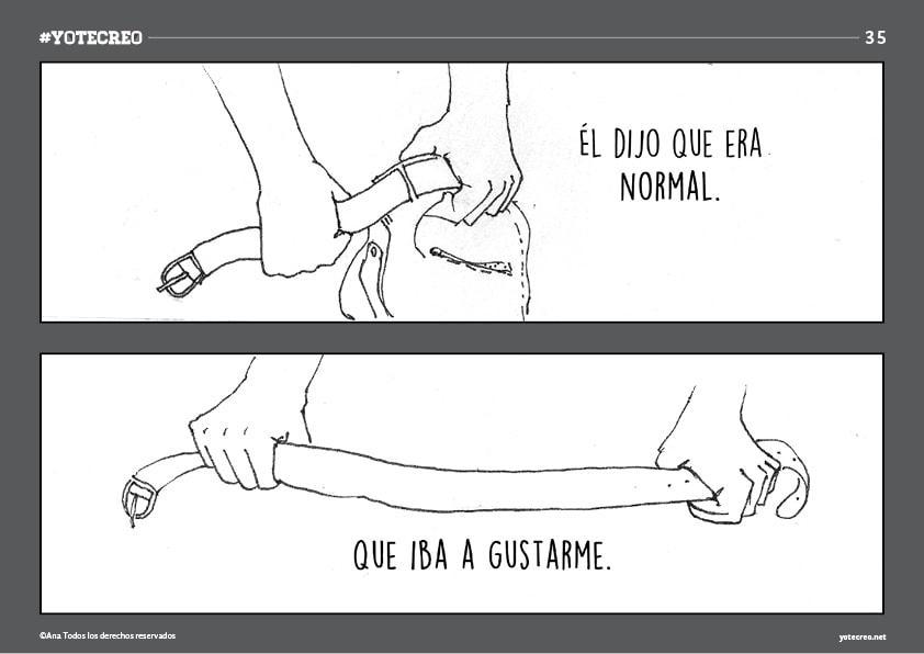 http://mujeresdeguatemala.org/yotecreo/wp-content/uploads/2016/12/comic35.jpg