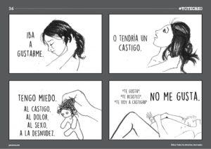 http://mujeresdeguatemala.org/yotecreo/wp-content/uploads/2016/12/comic36-300x212.jpg