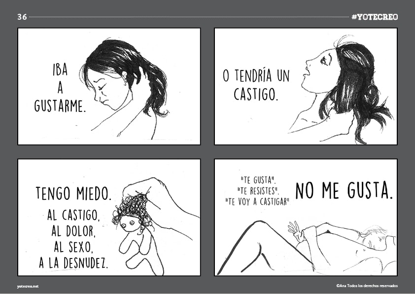 http://mujeresdeguatemala.org/yotecreo/wp-content/uploads/2016/12/comic36.jpg