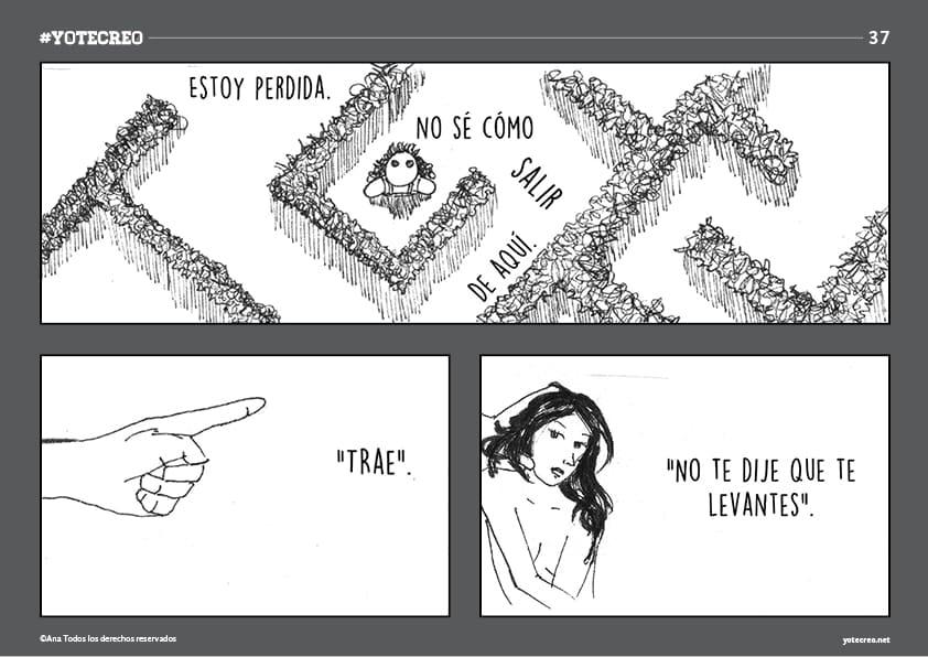 http://mujeresdeguatemala.org/yotecreo/wp-content/uploads/2016/12/comic37.jpg