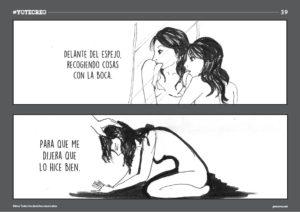 http://mujeresdeguatemala.org/yotecreo/wp-content/uploads/2016/12/comic39-300x212.jpg