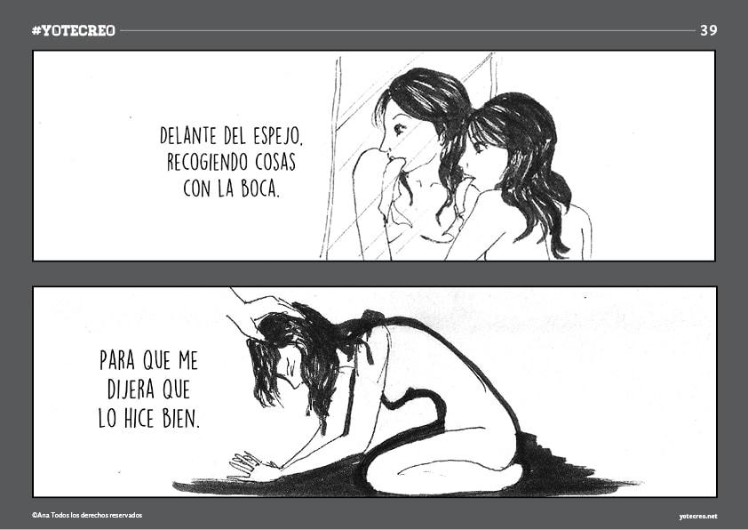 http://mujeresdeguatemala.org/yotecreo/wp-content/uploads/2016/12/comic39.jpg