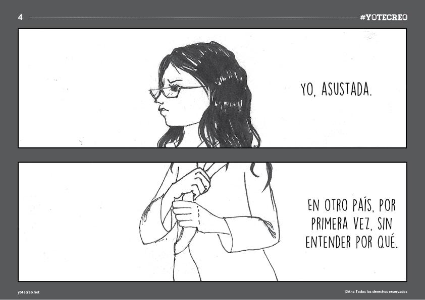 http://mujeresdeguatemala.org/yotecreo/wp-content/uploads/2016/12/comic4.jpg