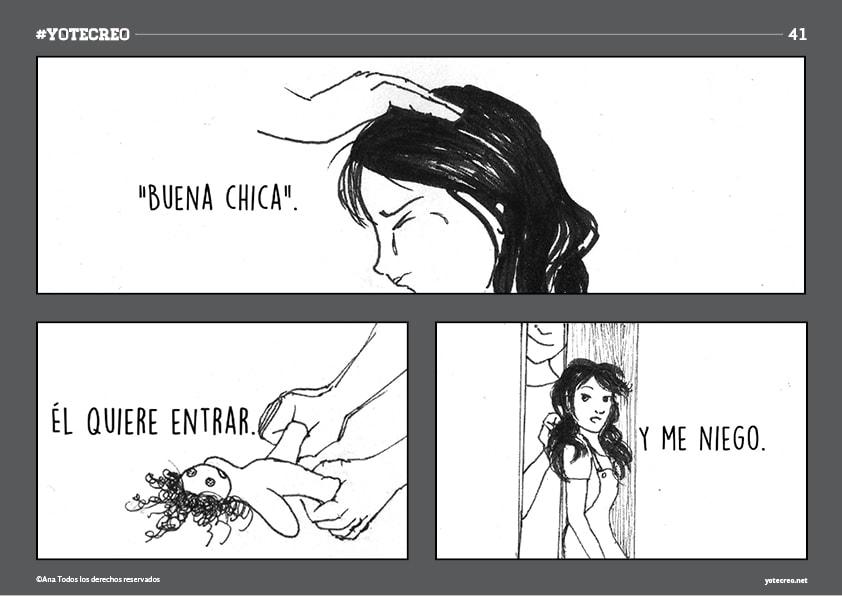 http://mujeresdeguatemala.org/yotecreo/wp-content/uploads/2016/12/comic41.jpg