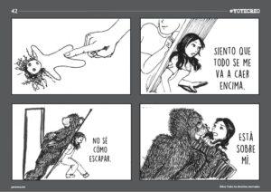 http://mujeresdeguatemala.org/yotecreo/wp-content/uploads/2016/12/comic42-300x212.jpg