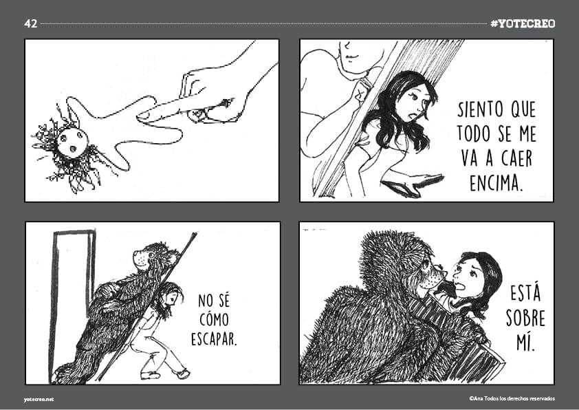 http://mujeresdeguatemala.org/yotecreo/wp-content/uploads/2016/12/comic42.jpg