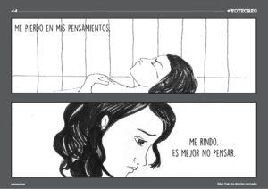 http://mujeresdeguatemala.org/yotecreo/wp-content/uploads/2016/12/comic44-300x212.jpg