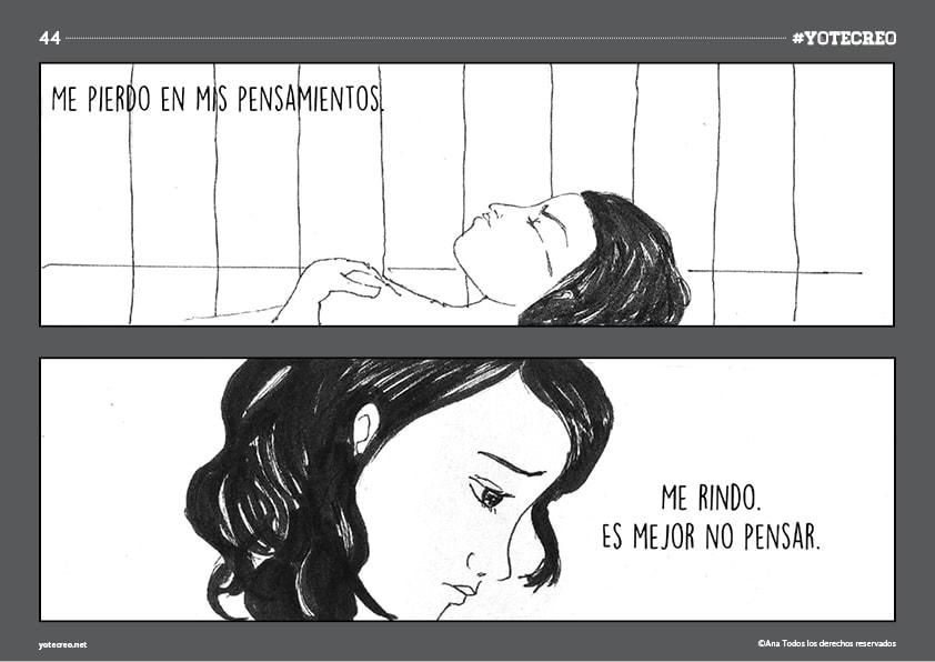 http://mujeresdeguatemala.org/yotecreo/wp-content/uploads/2016/12/comic44.jpg