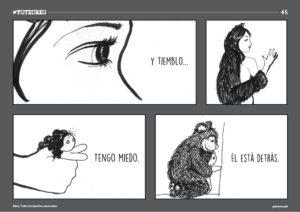http://mujeresdeguatemala.org/yotecreo/wp-content/uploads/2016/12/comic45-300x212.jpg