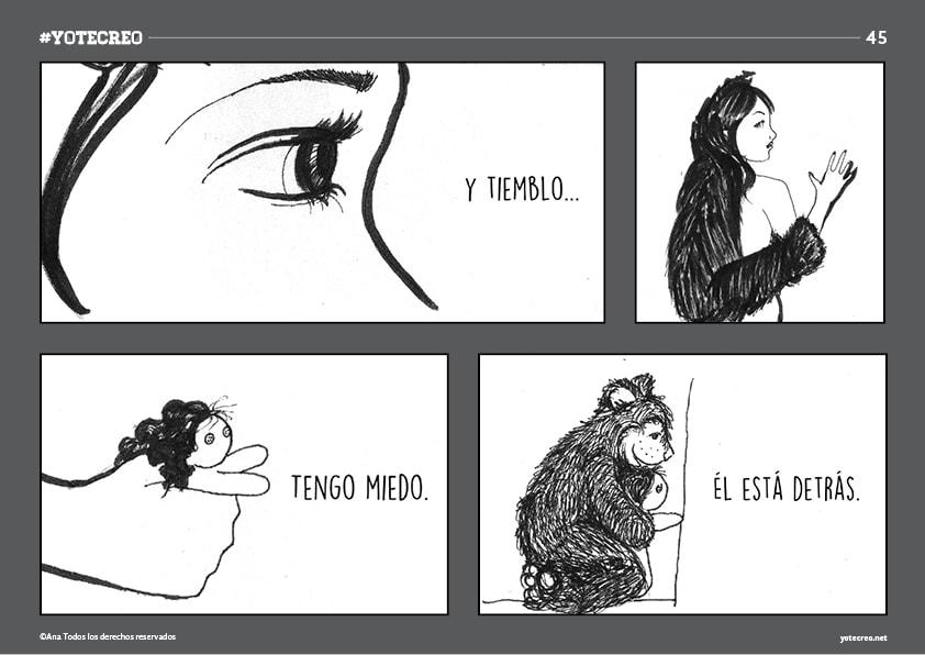 http://mujeresdeguatemala.org/yotecreo/wp-content/uploads/2016/12/comic45.jpg