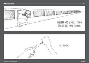 http://mujeresdeguatemala.org/yotecreo/wp-content/uploads/2016/12/comic47-300x212.jpg