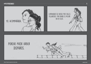 http://mujeresdeguatemala.org/yotecreo/wp-content/uploads/2016/12/comic5-300x212.jpg