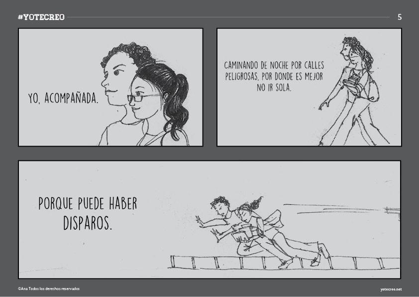 http://mujeresdeguatemala.org/yotecreo/wp-content/uploads/2016/12/comic5.jpg