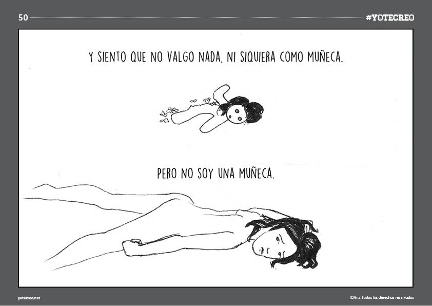 http://mujeresdeguatemala.org/yotecreo/wp-content/uploads/2016/12/comic50.jpg