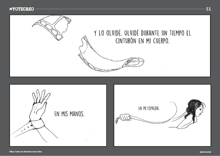 http://mujeresdeguatemala.org/yotecreo/wp-content/uploads/2016/12/comic51.jpg