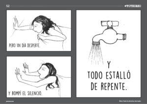 http://mujeresdeguatemala.org/yotecreo/wp-content/uploads/2016/12/comic52-300x212.jpg