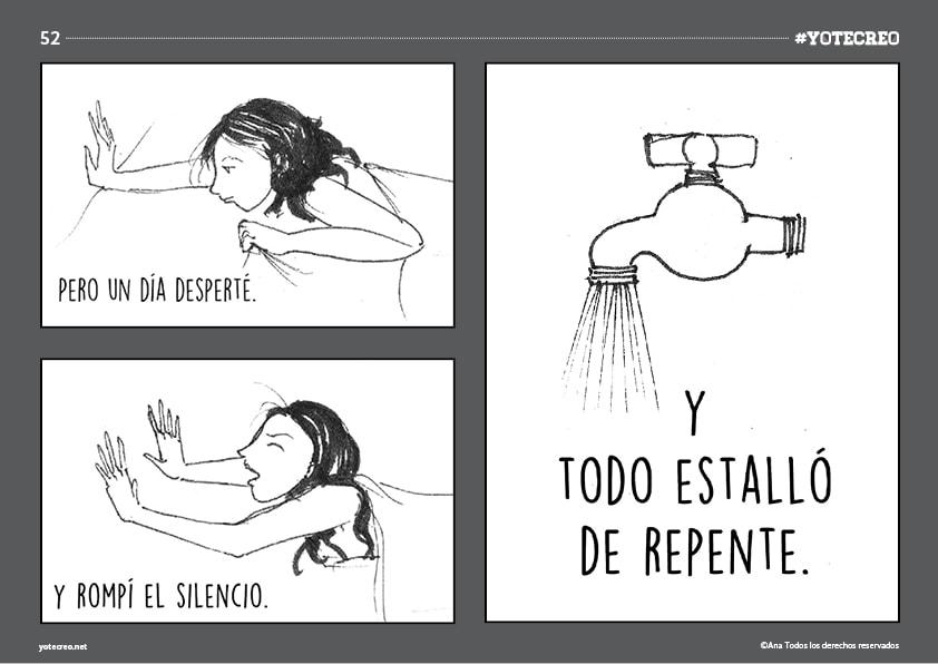 http://mujeresdeguatemala.org/yotecreo/wp-content/uploads/2016/12/comic52.jpg
