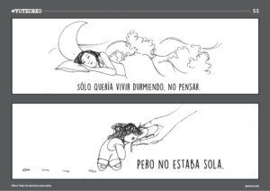 http://mujeresdeguatemala.org/yotecreo/wp-content/uploads/2016/12/comic53-300x212.jpg