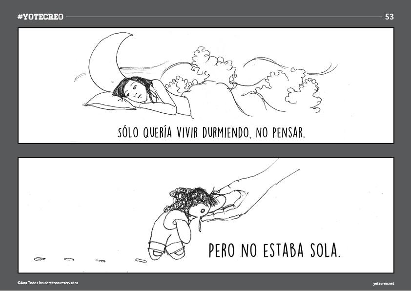 http://mujeresdeguatemala.org/yotecreo/wp-content/uploads/2016/12/comic53.jpg
