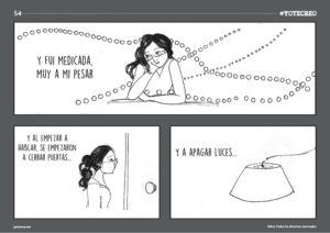 http://mujeresdeguatemala.org/yotecreo/wp-content/uploads/2016/12/comic54-300x212.jpg