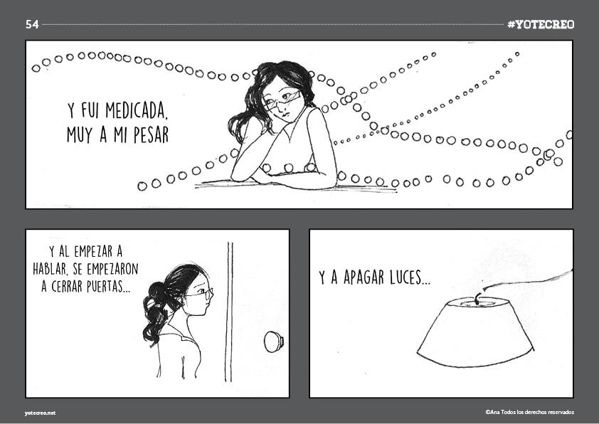 http://mujeresdeguatemala.org/yotecreo/wp-content/uploads/2016/12/comic54.jpg