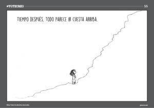 http://mujeresdeguatemala.org/yotecreo/wp-content/uploads/2016/12/comic55-300x212.jpg