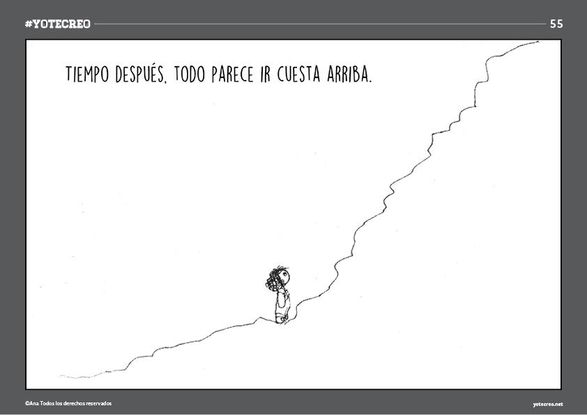 http://mujeresdeguatemala.org/yotecreo/wp-content/uploads/2016/12/comic55.jpg