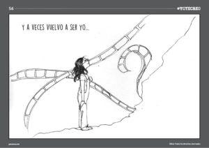 http://mujeresdeguatemala.org/yotecreo/wp-content/uploads/2016/12/comic56-300x212.jpg