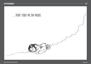 http://mujeresdeguatemala.org/yotecreo/wp-content/uploads/2016/12/comic57-300x212.jpg
