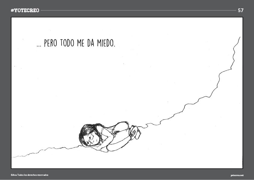 http://mujeresdeguatemala.org/yotecreo/wp-content/uploads/2016/12/comic57.jpg