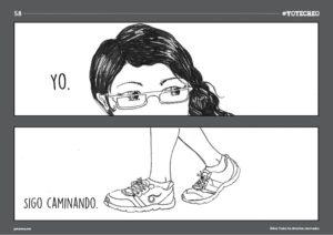 http://mujeresdeguatemala.org/yotecreo/wp-content/uploads/2016/12/comic58-300x212.jpg