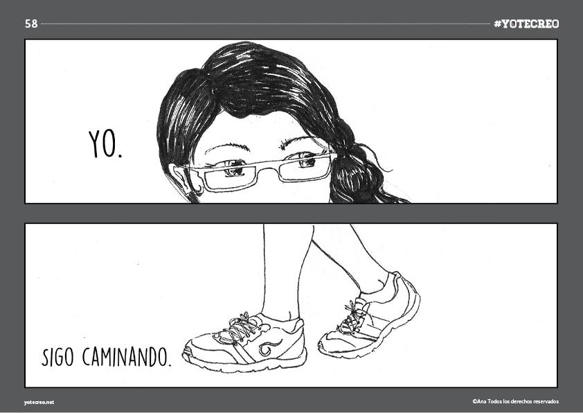 http://mujeresdeguatemala.org/yotecreo/wp-content/uploads/2016/12/comic58.jpg