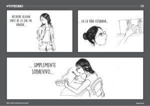 http://mujeresdeguatemala.org/yotecreo/wp-content/uploads/2016/12/comic59-300x212.jpg