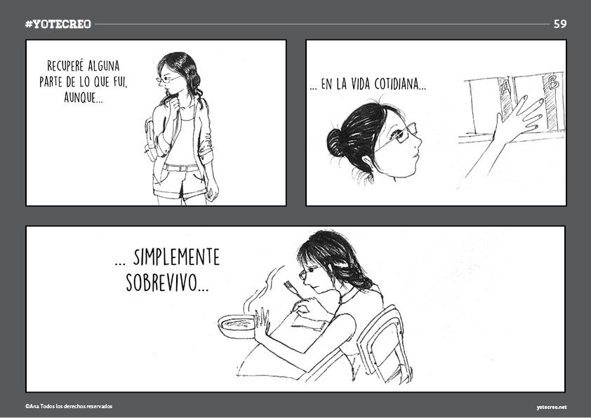 http://mujeresdeguatemala.org/yotecreo/wp-content/uploads/2016/12/comic59.jpg