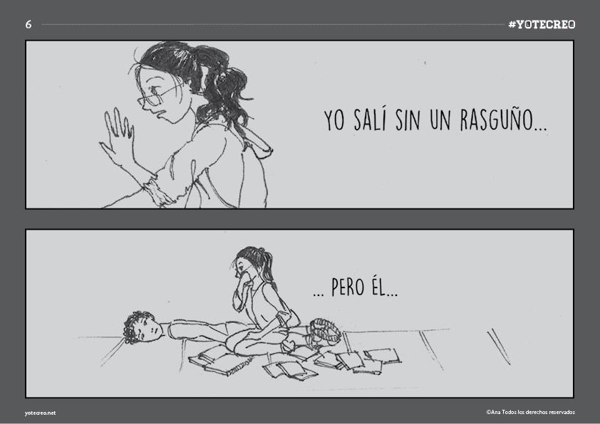 http://mujeresdeguatemala.org/yotecreo/wp-content/uploads/2016/12/comic6.jpg