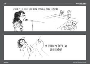 http://mujeresdeguatemala.org/yotecreo/wp-content/uploads/2016/12/comic60-300x212.jpg