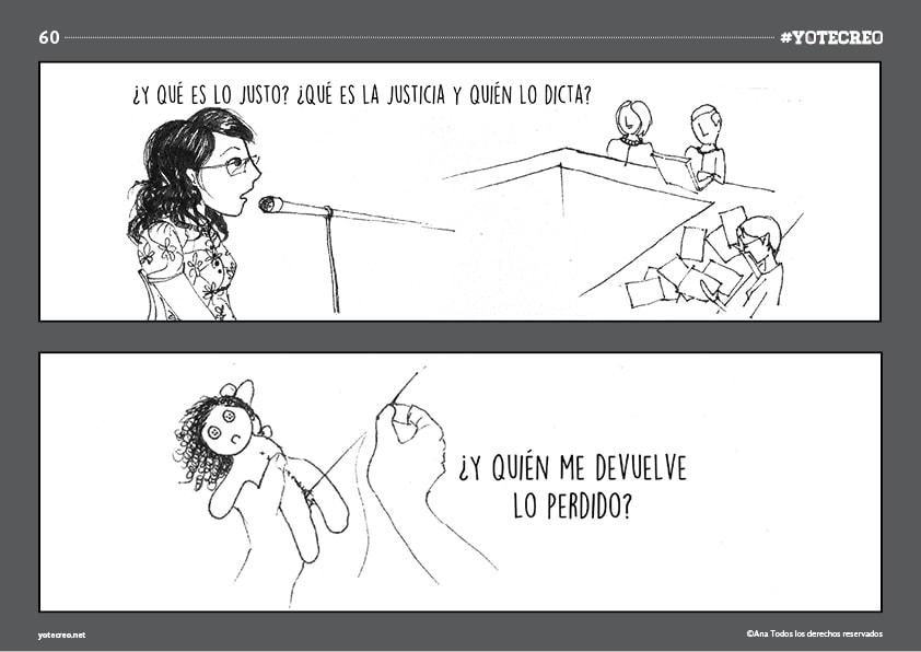 http://mujeresdeguatemala.org/yotecreo/wp-content/uploads/2016/12/comic60.jpg