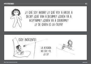 http://mujeresdeguatemala.org/yotecreo/wp-content/uploads/2016/12/comic61-300x212.jpg
